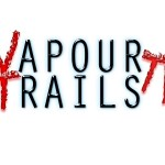 Welcome to Vapourtrails TV