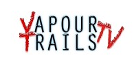 Vapourtrails TV is a new UK based TV Channel dedicated to electronic cigarette news, reviews and how-to guides for new and experienced vapers alike. We're scheduled to launch in early...