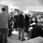 UK Vapers Midlands Meet-Up