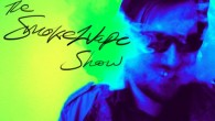 The Smoke2Vape Show: Episode 12: Sunday 17th April 20:00 BST
