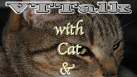 Wednesday 10th August - 21:00 BST