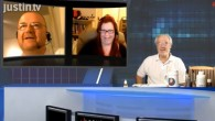 Join Dave, Cat and Sav for more chat and interaction as Vapourtrails TV Talks...