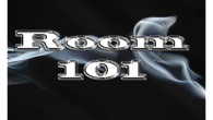 Room 101 is coming to The Witching Hour with Cat & Sav, so if you have any vaping related items or juices you feel deserve to be placed in room...