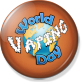 World Vaping Day