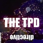 TPD Plenary-alternative YOUTUBE feed