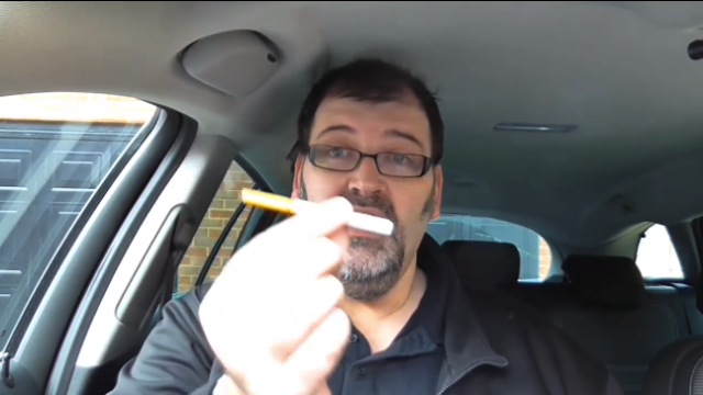 Tuesday 11th March - 21:00 GMT